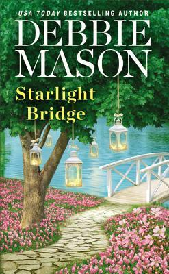 {Tour} Starlight Bridge by Debbie Mason (with Top 5 List, Review, + Giveaway)