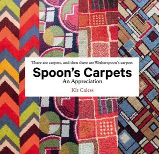 spoon-s-carpets-an-appreciation