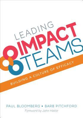 Leading Impact Teams: Evidence, Analysis, and Action