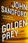 Golden Prey (Lucas Davenport #27)