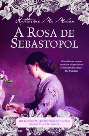 A Rosa de Sebastopol