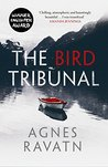 The Bird Tribunal by Agnes Ravatn