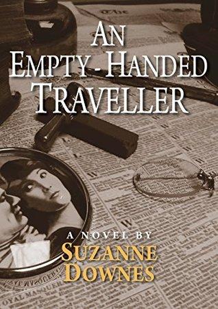 The Empty-handed Traveler
