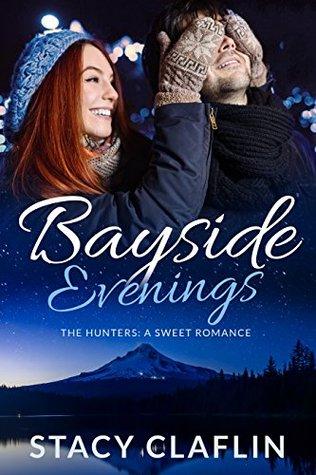 Bayside Evenings (The Bayside Hunters #2)