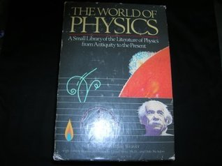 001: WORLD OF PHYSICS, VOLUME 1