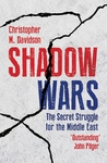 Shadow Wars: The Secret Struggle for the Middle East