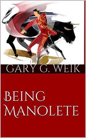 Being Manolete