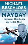Mayday: Eisenhowe...