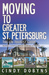 Moving to Greater St. Peter...