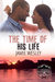 Time of His Life (Camp Firefly Falls, #5)