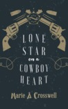 Lone Star on a Cowboy Heart