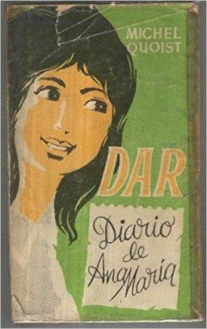 DAR El diario de Ana Maria