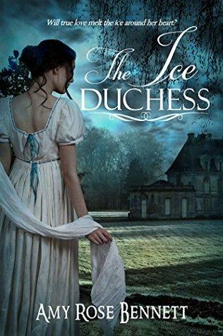 the-ice-duchess