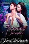 A Spring Deception (Seasons #2)
