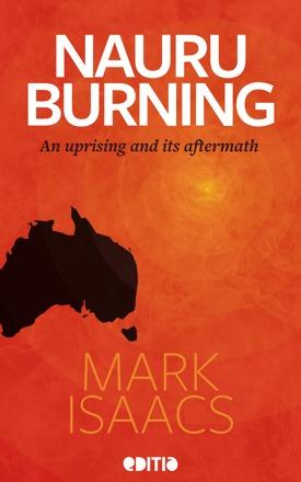 Nauru Burning