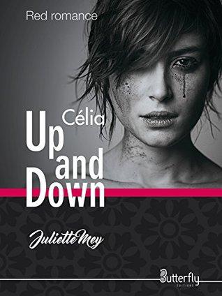 Up and Down: Célia