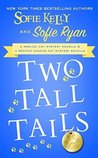 Two Tall Tails (A Magical Cats Mystery, #8.5)