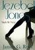 Jezebel Jones: Simply the Best