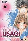 Namida Usagi, Historia de un amor no correspondido 10 by Ai Minase