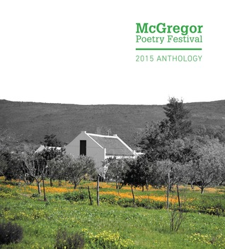 mcgregor-poetry-festival-beauty-and-truth-2015-anthology