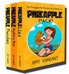 Pineapple Pack: P...