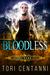 Bloodless (Henri Dunn, #2)