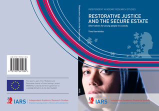 restorative-justice-and-the-secure-estate-alternatives-for-young-people-in-custody