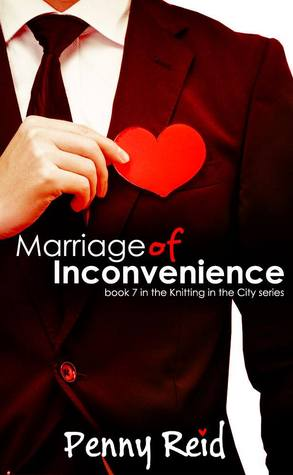 https://www.goodreads.com/book/show/30242230-marriage-of-inconvenience