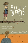 Billy Bird