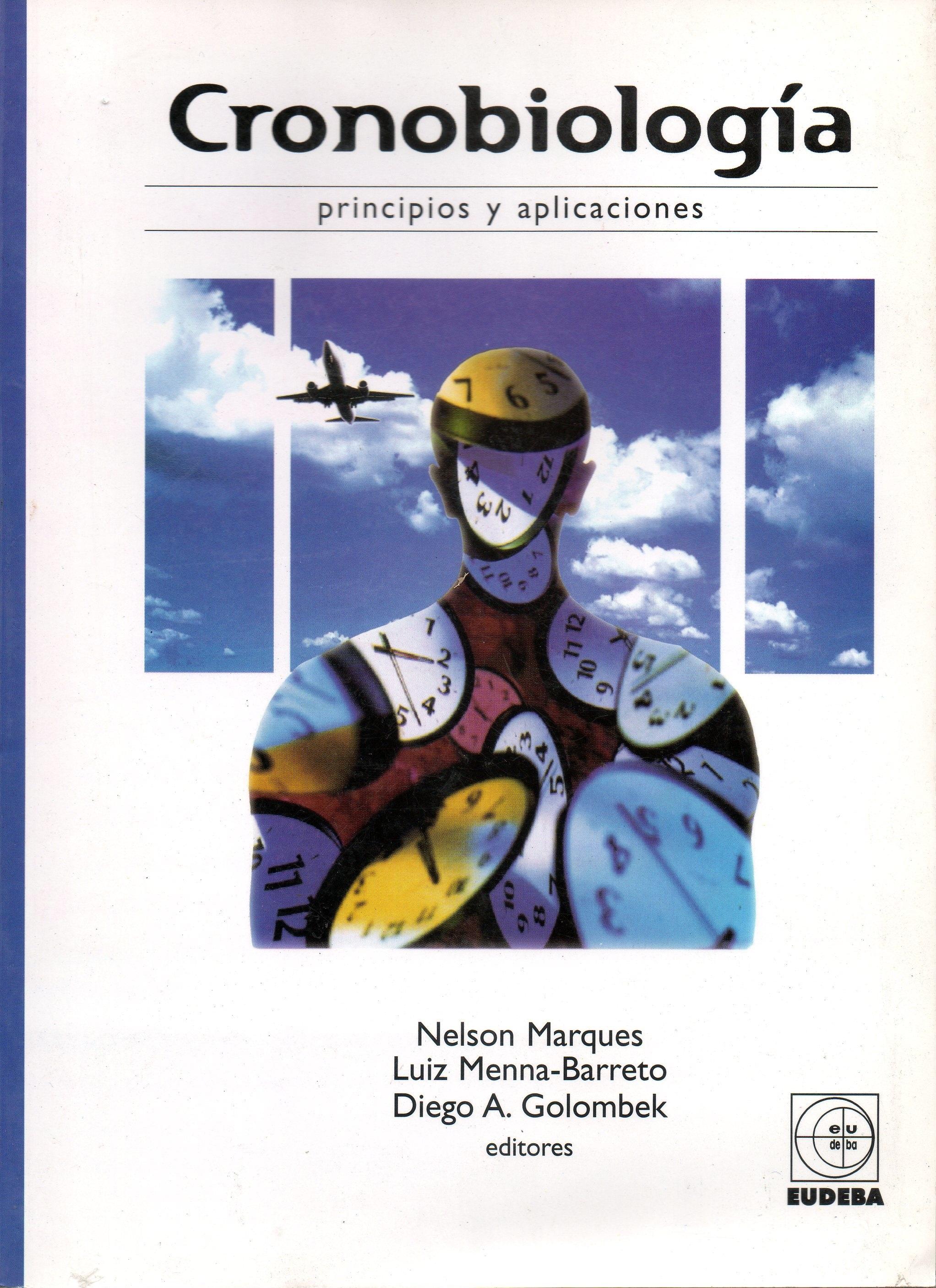 Cronobiología. Principios y aplicaciones