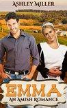 Emma (Amish Secret Romance #1)