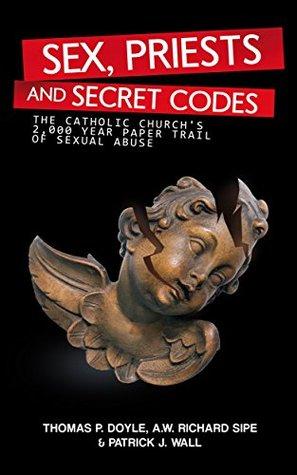 Sexual pursuit codes
