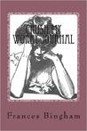 Crush My Worry Journal