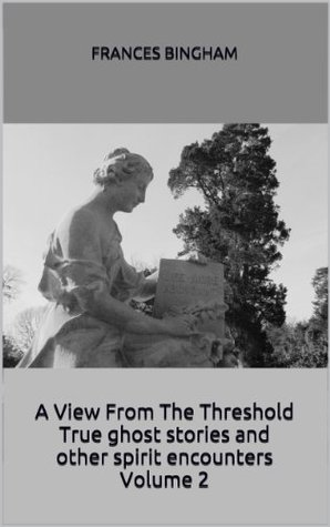 a-view-from-the-threshold-book-2