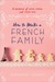 How to Make a French Family...