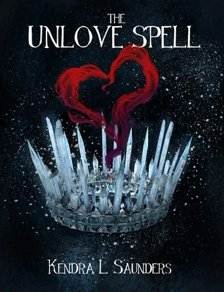 The Unlove Spell