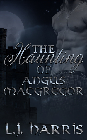 the-haunting-of-angus-macgregor