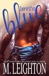 Levi's Blue