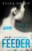 Feeder by Eliza Green