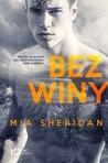 Bez winy by Mia Sheridan