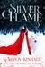 Silver Flame (Vampire Girl,...
