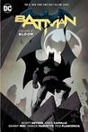 Batman, Volume 9:...