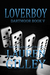 Loverboy (Dartmoor, #5)
