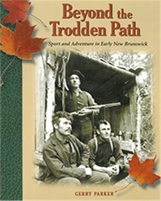 Beyond the Trodden Path