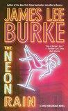 Book cover for The Neon Rain (Dave Robicheaux, #1)