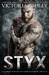 Styx by Victoria Ashley