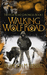 Walking Wolf Road (The Wolf...