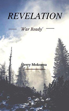 Revelation ((War Ready) Book 2)