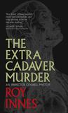The Extra Cadaver Murder
