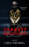 D: Darkest Beginnings